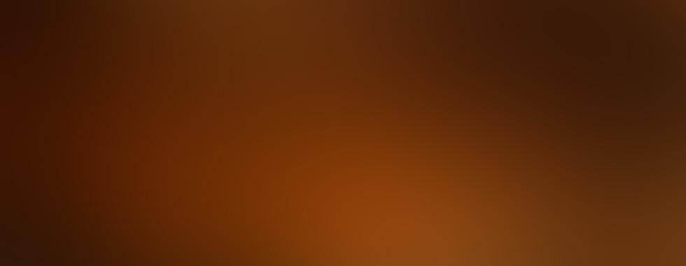 Responsive Touch Slider/Slideshow/Gallery/Carousel/Banner