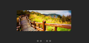 different size photo slider jquery javascript+html code example for website design, website development, web design, web development, web designer, web developer, website designer, website developer, website, website builder, web page