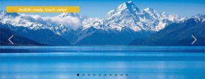 image slider jquery javascript+html code example for website design, website development, web design, web development, web designer, web developer, website designer, website developer, website, website builder, web page